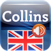 Audio Collins Mini Gem English <> European Languages Pack