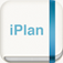 iPlan for iPhone