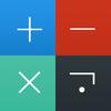 プラベート計算器:ファイルを隠す、ブラウザー、シークレット写真、ビデオ