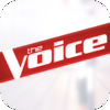 NBCUniversal Media, LLC - The Voice Official App artwork