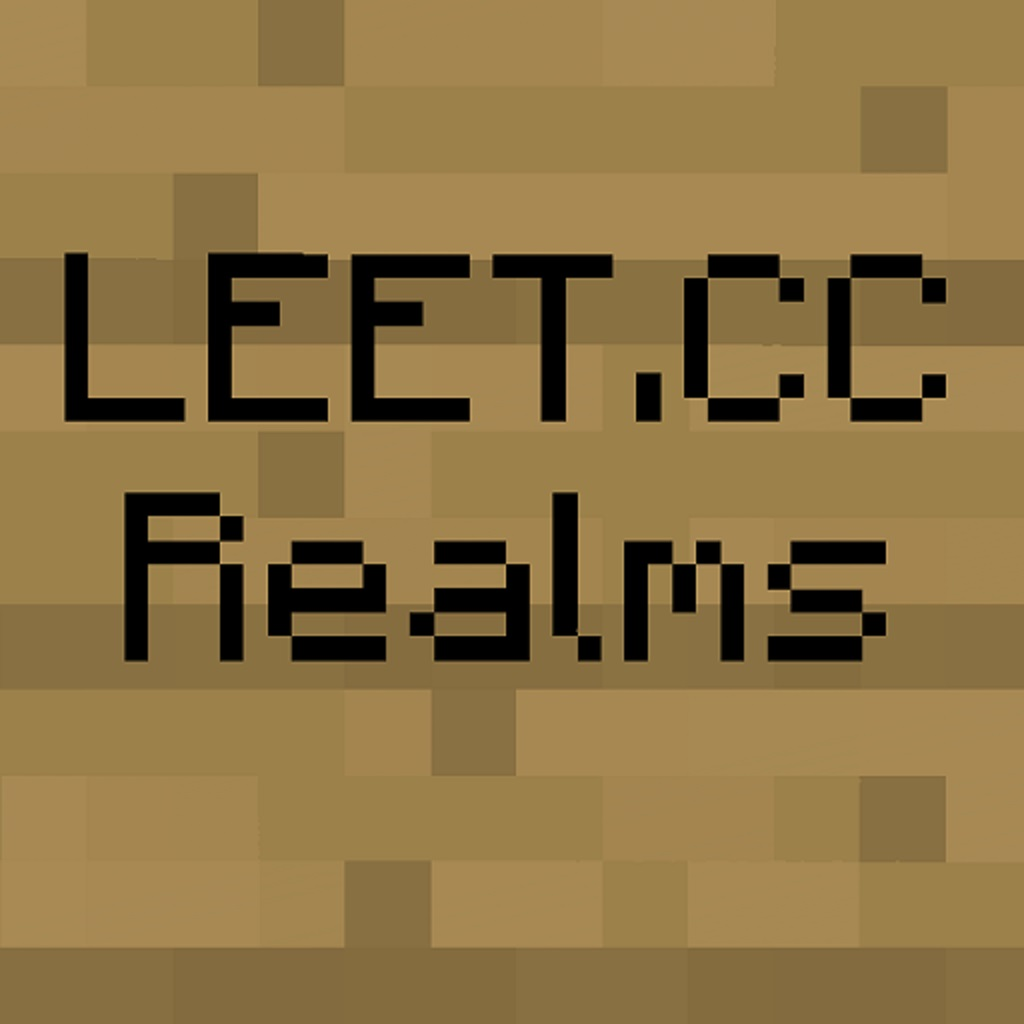 LEET Realms