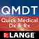 Quick Medical Diagnosis & Treatment (QMDT) 2014